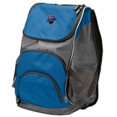 Montreal Impact Bags & Wallets