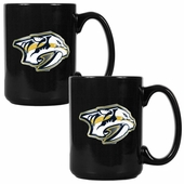 Nashville Predators Kitchen & Dining