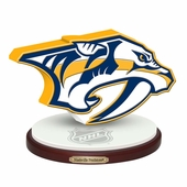 Nashville Predators Gifts and Games