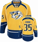 Nashville Predators Men's Clothing