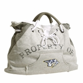 Nashville Predators Bags & Wallets