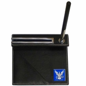 US Navy Office Accessories