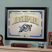 Navy Wall Decorations