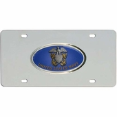 US Navy Auto Accessories