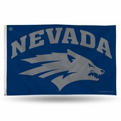Nevada Flags & Outdoors