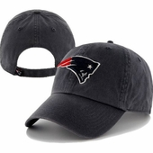 New England Patriots Hats & Helmets
