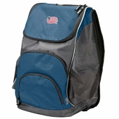 New England Revolution Bags & Wallets