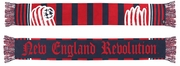 New England Revolution Men's Clothing