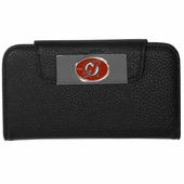 New Jersey Devils Electronics Cases