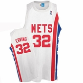 Brooklyn Nets Men's Clothing