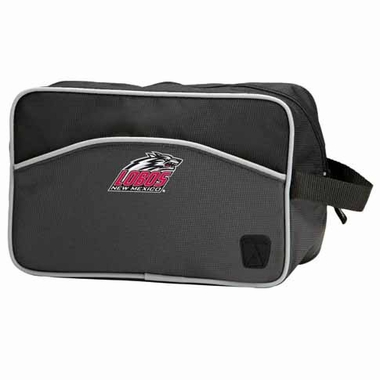 New Mexico Action Travel Kit (Black)