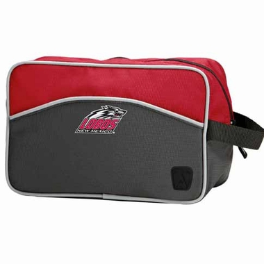 New Mexico Action Travel Kit (Color)