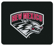 University of New Mexico Office Accessories