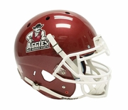 New Mexico State Hats & Helmets