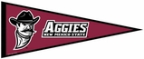 New Mexico State Merchandise Gifts and Clothing