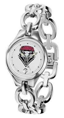 New Mexico Women's Eclipse Watch