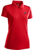 University of New Mexico Women's Clothing