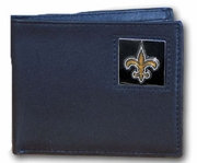 New Orleans Saints Bags & Wallets