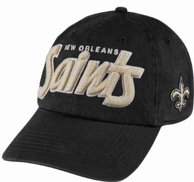 New Orleans Saints Modesto Hat