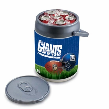 New York Giants Can Cooler