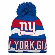 New York Giants Gifts Gift Ideas