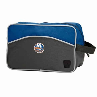 New York Islanders Action Travel Kit (Color)