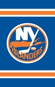New York Islanders Flags & Outdoors