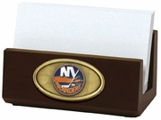 New York Islanders Office Accessories