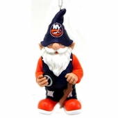 New York Islanders Christmas