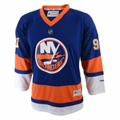 New York Islanders Baby & Kids