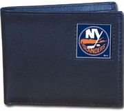 New York Islanders Bags & Wallets