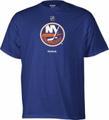 New York Islanders Men's Clothing