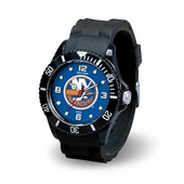 New York Islanders Watches & Jewelry