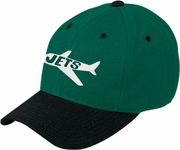 New York Jets Hats & Helmets