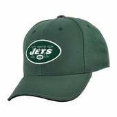 New York Jets Baby & Kids