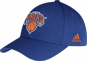 New York Knicks Hats & Helmets