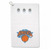 New York Knicks Golf Accessories