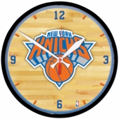 New York Knicks Home Decor