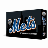 New York Mets Gifts and Games