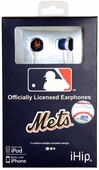 New York Mets Electronics Cases