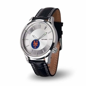 New York Mets Watches & Jewelry