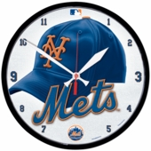 New York Mets Home Decor