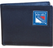 New York Rangers Store - Merchandise Gifts and Apparel