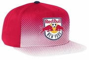 New York Red Bulls Hats & Helmets