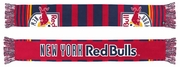 New York Red Bulls Women's Clothing