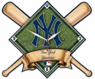 New York Yankees Home Decor