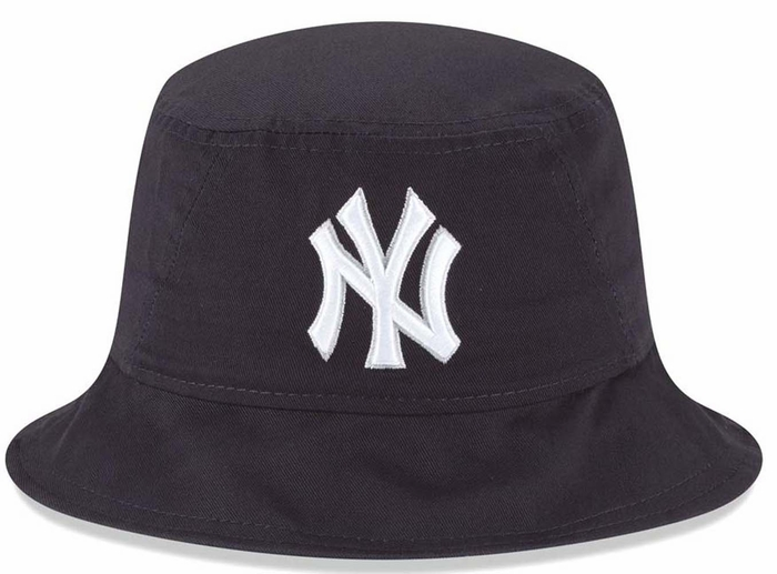 a4528d777b0 ... good new york yankees new era prime mens bucket hat aa539 aa304
