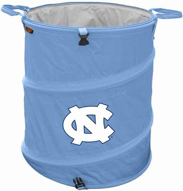North Carolina Light Duty Trashcan