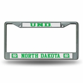 North Dakota Auto Accessories