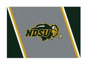 North Dakota State Home D�cor